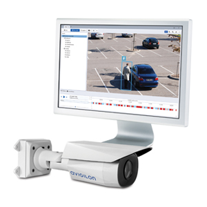 avigilon_security_camera