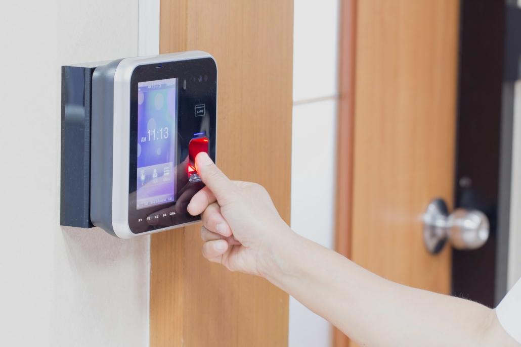 Access_control_biometrics